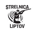 strelnica_liptov