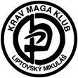 krav_maga_klub_lm